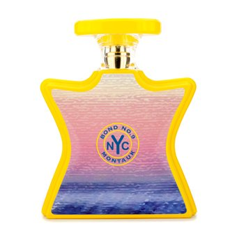 Bond No. 9 Montauk Eau De Parfum Spray  50ml/1.7oz
