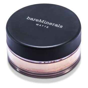 BareMinerals BareMinerals Matte Foundation Broad Spectrum SPF15 - Fairly Medium  6g/0.21oz