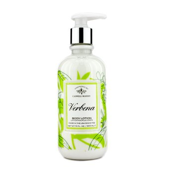 Verbena Body Lotion  300ml/10oz