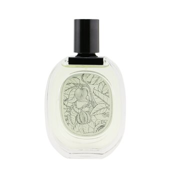 Woda toaletowa L'Eau Des Hesperides Eau De Toilette Spray  100ml/3.4oz