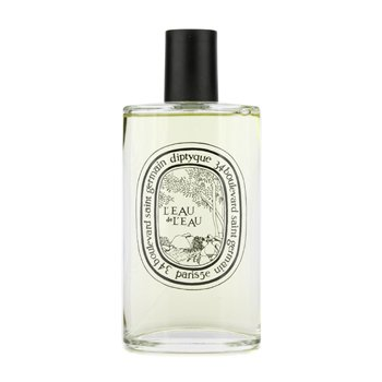 Diptyque L'Eau De L'Eau Eau De Toilette Spray  100ml/3.4oz