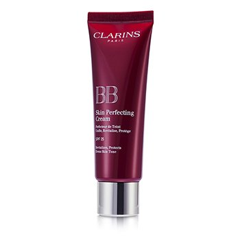 BB Skin Perfecting Cream SPF 25  45ml/1.7oz