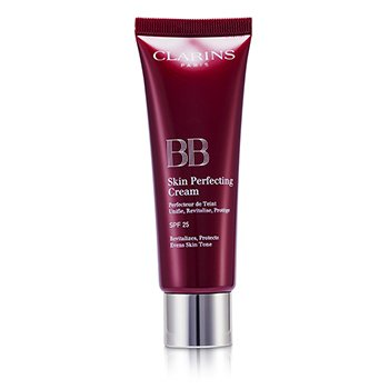 Creme base BB Skin Perfecting SPF 25  45ml/1.7oz