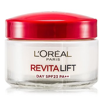Dermo-Expertise RevitaLift Day Cream SPF 23  50ml/1.7oz