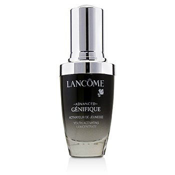 Lancome Genifique Advanced Youth Activating Konsantre  30ml/1oz