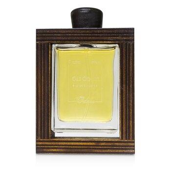 Gli Odori Eau De Toilette Spray  100ml/3.4oz