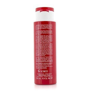 Body Lift Cellulite Control  200ml/6.9oz