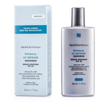 Skin Ceuticals Defensa UV Física SPF 30  50ml/1.7oz