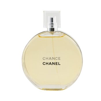 Chanel Chance �������� ���� �����  150ml/5oz