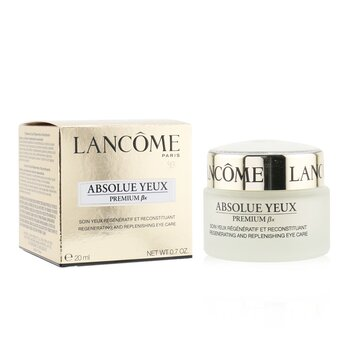 Absolue Yeux Premium BX Regenerating And Replenishing Eye Care  20ml/0.7oz
