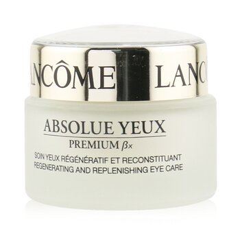 Absolue Yeux Premium BX Regenerating And Replenishing Eye Care  20ml/0.7oz