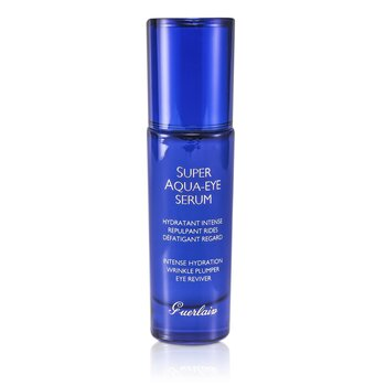 Guerlain Soro Super Aqua-Eye Serum  15ml/0.5oz