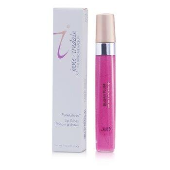 Brilho labial PureGloss Lip Gloss (Nova embalagem)  7ml/0.23oz