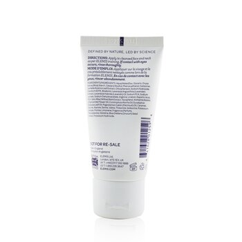 SOS Emergency Cream (salonski proizvod)  50ml/1.7oz