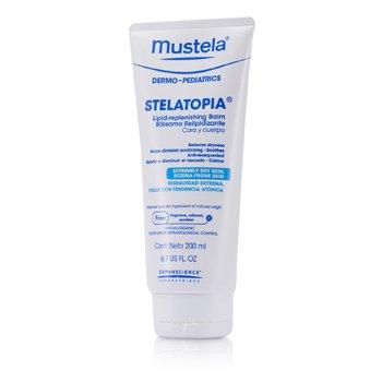 Stelatopia Lipid-Replenishing Balm (For Extremely Dry Skin)  200ml/6.7oz