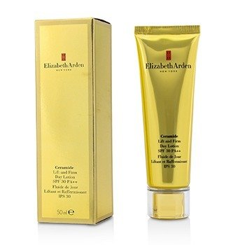 Ceramide Lift and Firm Day Lotion SPF 30 (Exp. Date: 10/2018)  50ml/1.7oz