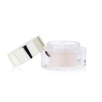 Poudre Multi Eclat Mineral Loose Powder  30g/1oz