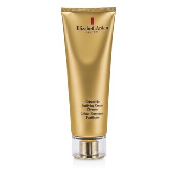 Ceramide Purifying Cream Cleanser 125ml/4.2oz
