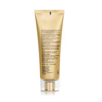 Ceramide Crema Purificante Limpiadora  125ml/4.2oz