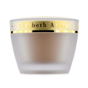Elizabeth Arden Ceramide Ultra Lift & Firm Makeup SPF 15 - # 08 Buff  30ml/1oz