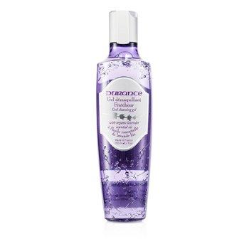 Durance Lavender Cool Cleansing Gel  250ml/8.4oz
