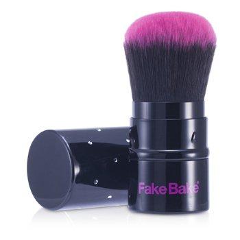 Retractable Kabuki Brush  -
