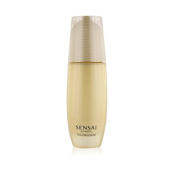 Sensai Ultimate The Emulsion  100ml/3.4oz