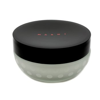 Marni Body Creme  200ml/6.7oz