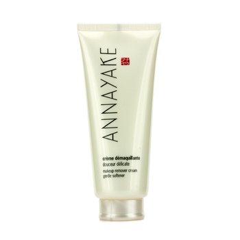 Annayake Purity Moment Make Up Remover Cream Gentle Softener  100ml/3.4oz