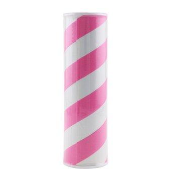 Pink Sugar Eau De Toilette Spray  50ml/1.7oz