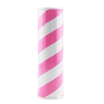 Pink Sugar Eau De Toilette Spray  100ml/3.4oz