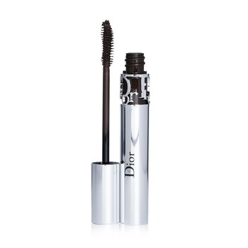 Diorshow Iconic Overcurl Mascara  10ml/0.33oz
