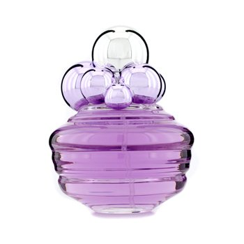 Cacharel Catch Me Eau De Parfum Spray  50ml/1.7oz