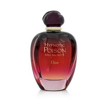 Hypnotic Poison Eau Secrete Eau De Toilette Spray 100ml/3.4oz