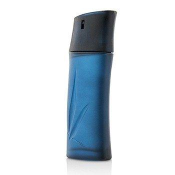 Homme Eau De Toilette Spray  100ml/3.4oz