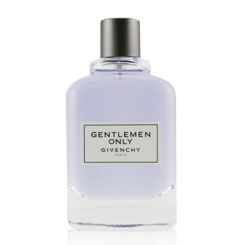Givenchy Gentlemen Only Eau De Toilette Spray  100ml/3.3oz