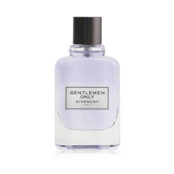 Gentlemen Only Eau De Toilette Spray  50ml/1.7oz