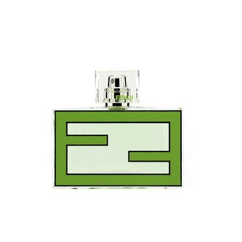 Fendi Fan Di Fendi Eau Fraiche EDT Spary  50ml/1.7oz