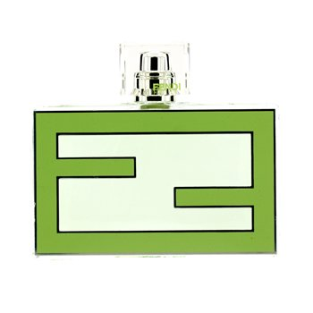 Fendi Fan Di Fendi Eau Fraiche EDT Spary  75ml/2.5oz