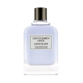 Givenchy Gentlemen Only After Shave Lotion  100ml/3.3oz
