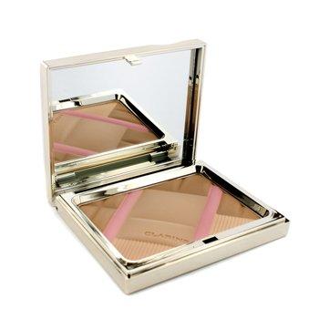 Clarins Pó blush Colour Accents Face & Blush Powder  10g/0.35oz