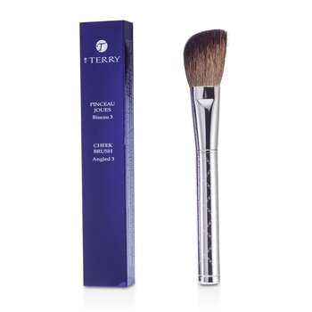 Cheek Brush Angled 3  -
