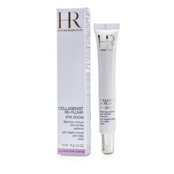Helena Rubinstein Collagenist Rellenador Zoom Ojos  15ml/0.5oz