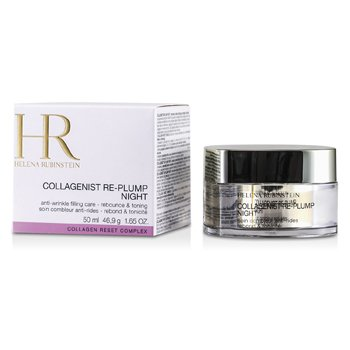 Helena Rubinstein Collagenist Rellenador Noche  50ml/1.65oz