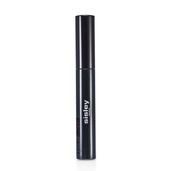 So Intense Mascara  7ml/0.27oz