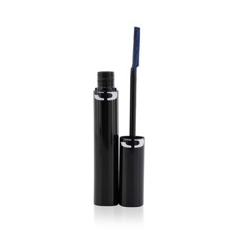 Sisley So Intense Máscara - # 3 Deep Blue  7.5ml/0.27oz