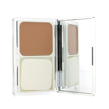 Clinique Podkład w kompakcie Even Better Compact Makeup SPF 15 - # 15 Beige (M-N)  10g/0.35oz