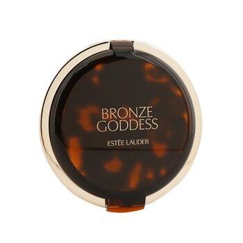 Bronze Goddess Powder Bronzer  21g/0.74oz