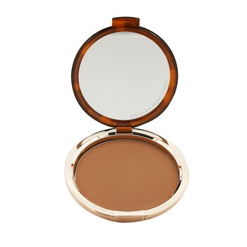 Bronze Goddess Powder Bronzer  21g/0.74oz