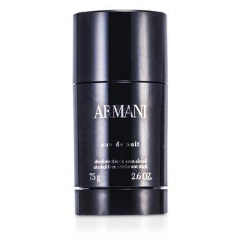 Giorgio Armani Desodorante em bastão Armani Eau De Nuit  75g/2.6oz